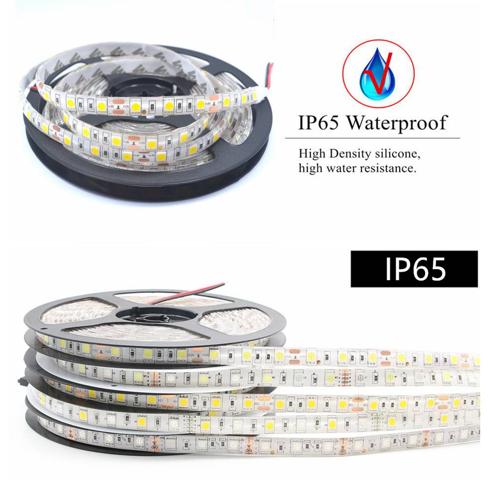 Hviero5050pcs300water UV SMD/SMT  Diode LED PLCC-6 3-CHIPS Super Bright lamp light Diodes green product