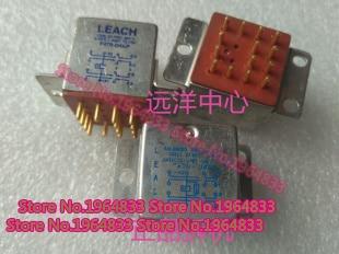 ФОТО F470-D4AP 24VDC 290 LEACH 14