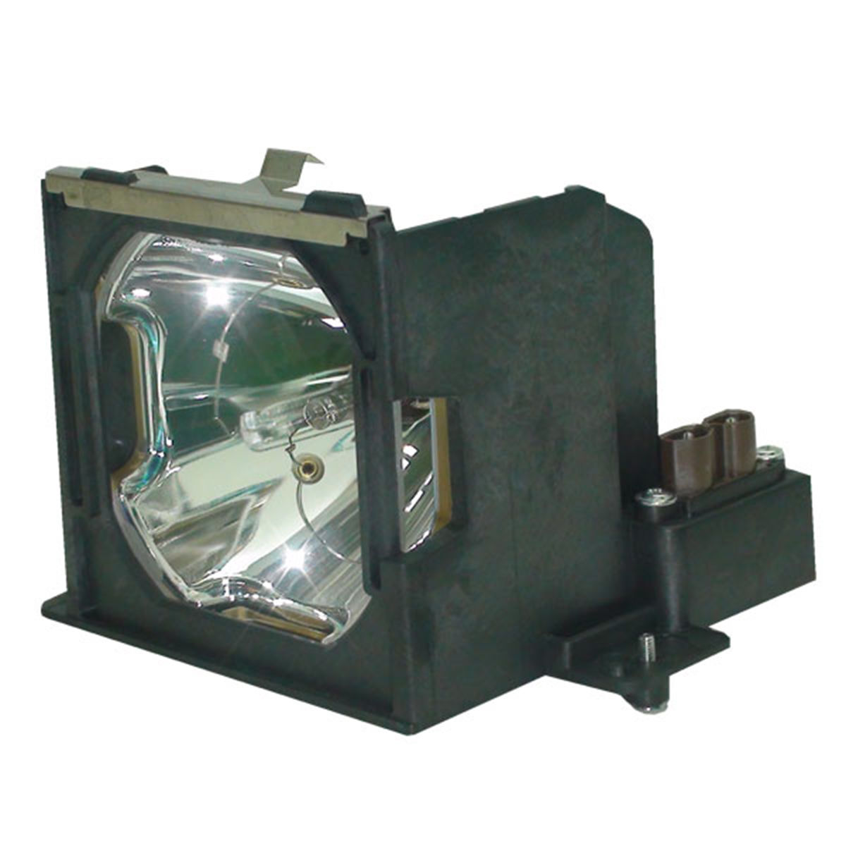 SP-LAMP-011 SPLAMP011 for Infocus LP810 Projector Bulb Lamp With housing projector lamp uhp 300 250w 1 1 e21 7 5j j2n05 011 lamp with housing for sp840