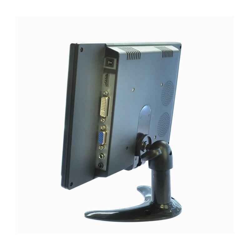 10.1_inch_hdmi_LCD_Monitor_DSC_3957
