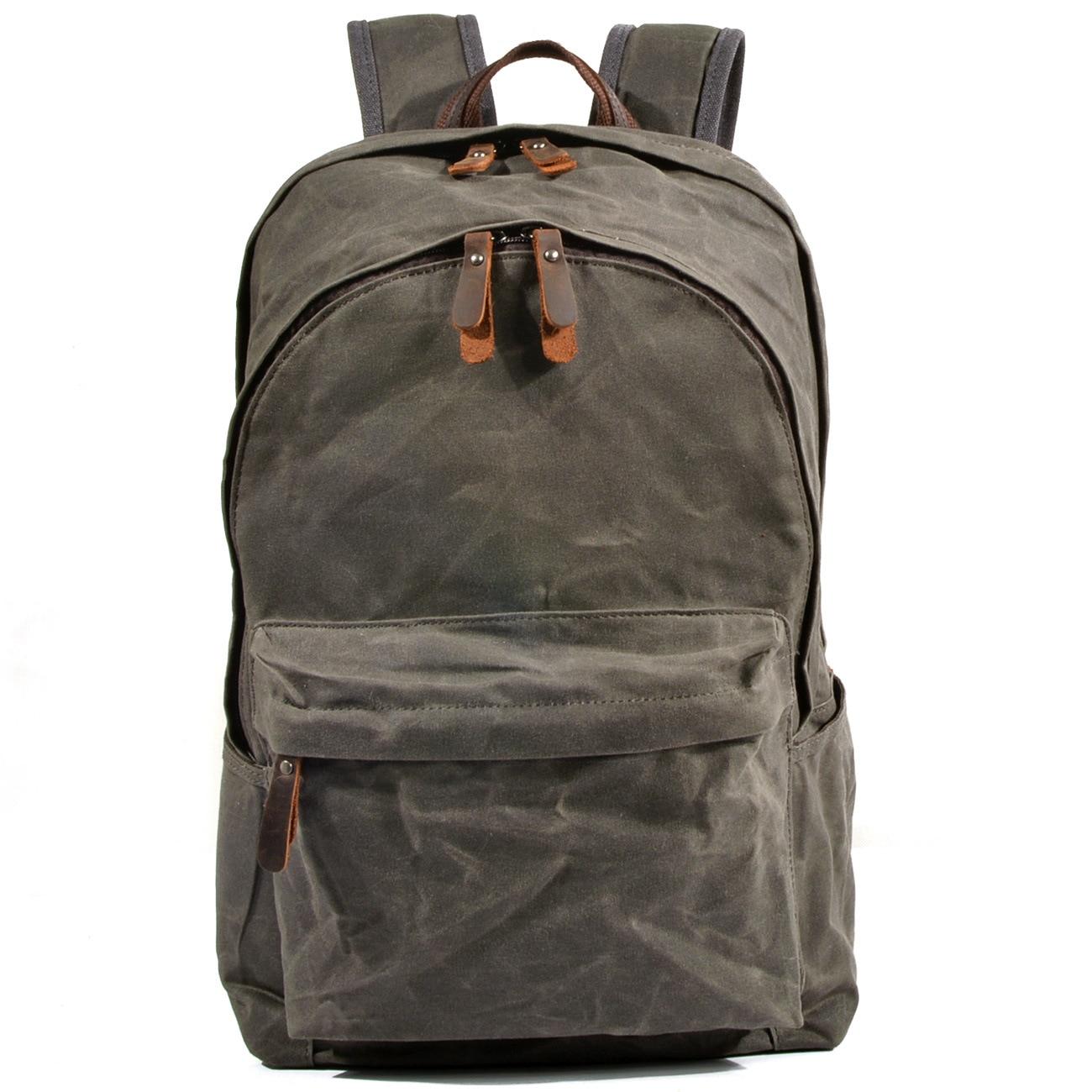 New amasie England backpack book bag causal daily bag pack cotton canvas men backpack GET0009 цены