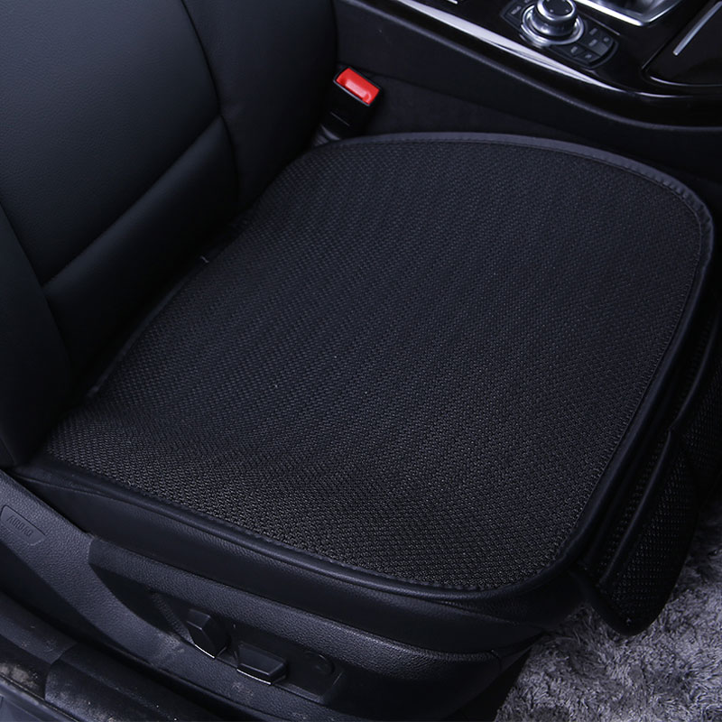Car Seat Cover Covers For Audi A3 8p 8v Sedan Sportback A4