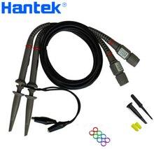 Hantek Oscilloscope Probe kit PP-80 60Mhz Low Passive Limpedance Attenuation -50~70 Degree