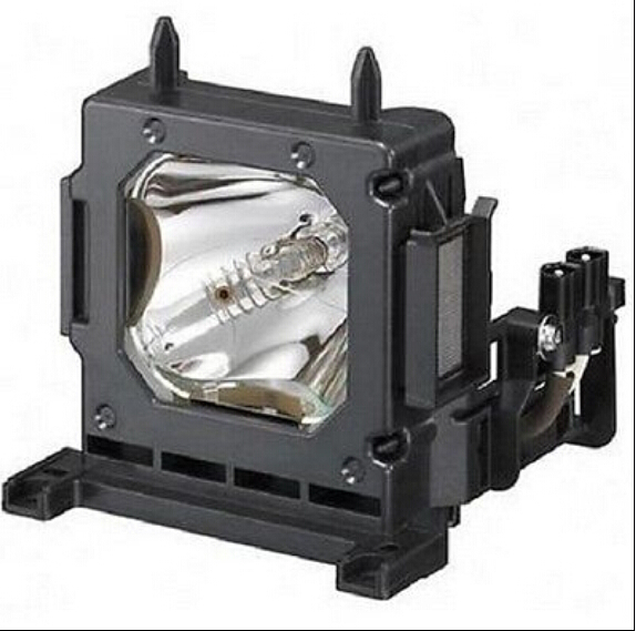 LMP-H201/202 Replacement Lamp for Sony Projectors VPL-GH10/HW15 /VW80 /HW30ES cheap projector lcd set prism for sony vpl ex272 projectors