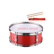 11 inch Afanti Music Snare Drum (SNA-1341)