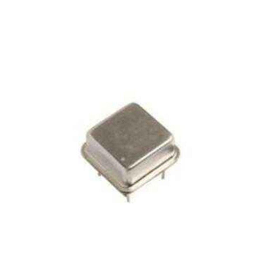 Free Shiping 10pcs/lot 3.3V-5V DIP4P Active OSC XO Square Oscillator 80MHZ 75MHZ 66MHZ 64MHZ 60MHZ 54MHZ 50MHZ 48MHZ 40MHZ 36MHZ