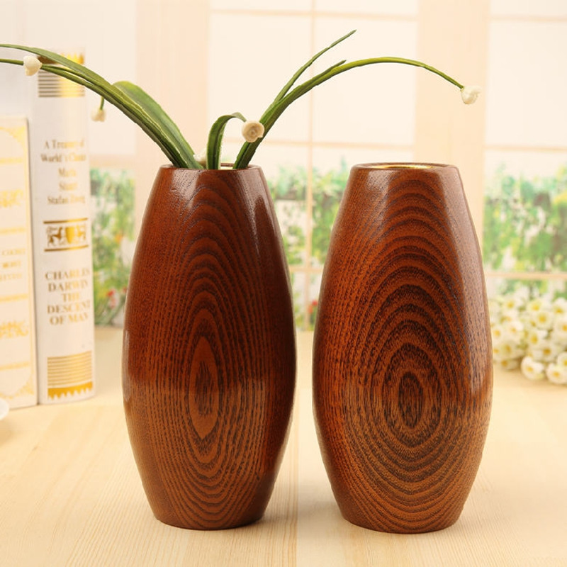 Buy Japane Vase And Get Free Shipping On Aliexpress