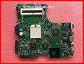 611802-001 для HP COMPAQ 325 425 625 материнской платы ноутбука с для AMD чипсет 100% полный испытано