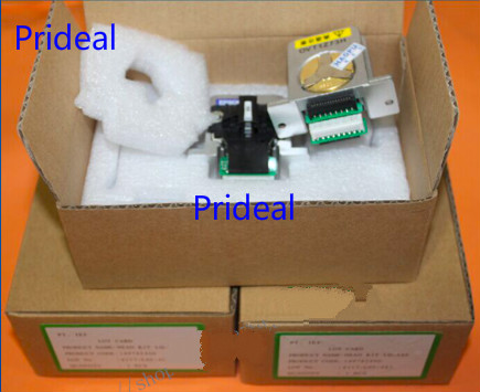 Prideal  New Original Print Head for EP LQ590 LQ2090 lq680 LQ690 LQ2680 PRINTER ORIGINAL Assemble print head-in Printer Parts from Computer & Office    1