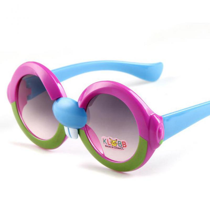 0e612204c kids sunglasses. 2016 New Kids Sunglasses Plastic Cute Gilrs Boys Sun  Glasses Children Eywear Lentes De Sol Oculo ...