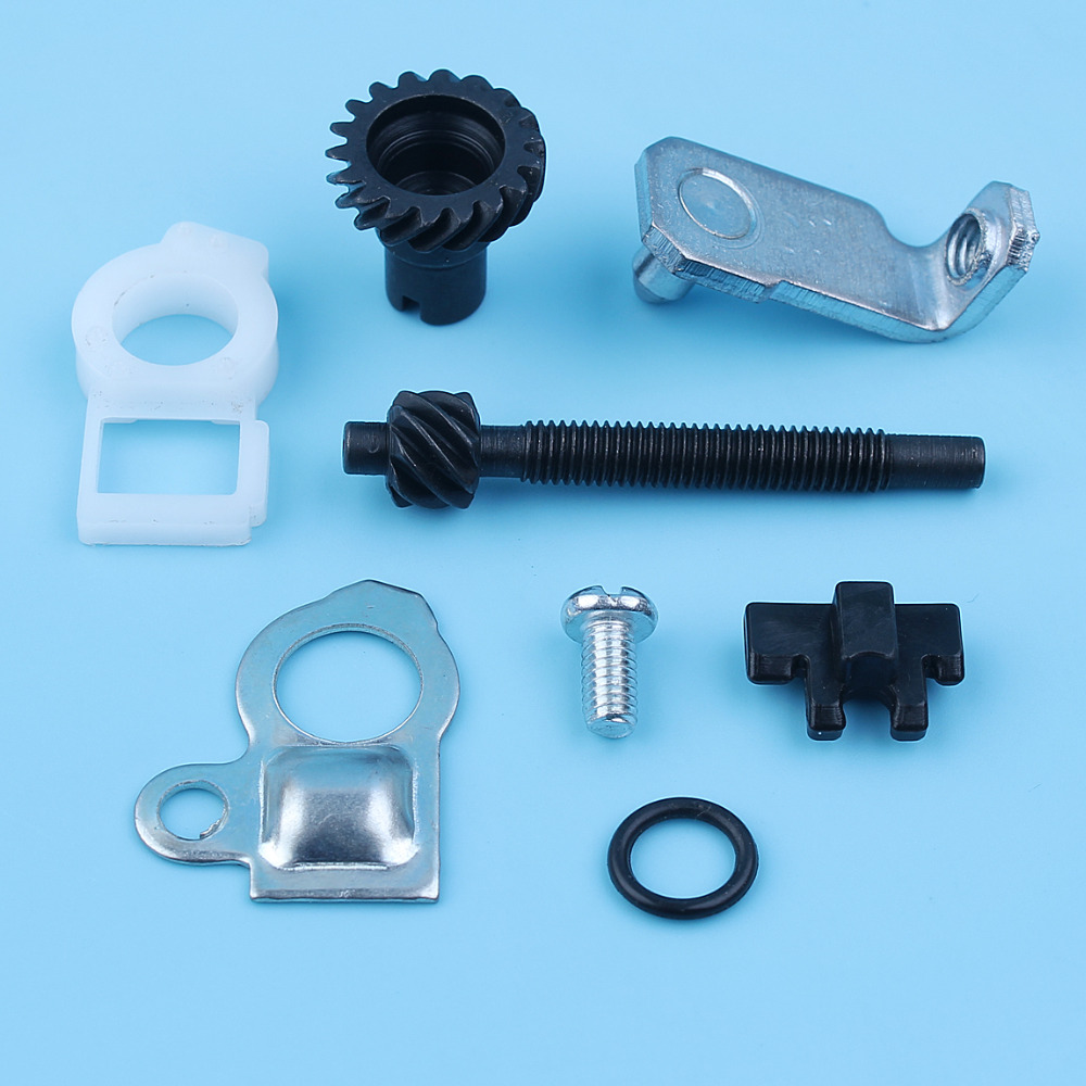 Chain Tensioner Adjuster Screw For Stihl 044 046 064 066 MS440 MS460 MS640 MS660 Chainsaw #1127 007 1003