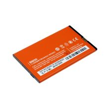 2018 New Good Quality AAA For Xiaomi M2 Mi2 BM20 2000mAh Mobile Phone Replacement Lithium Batteries Real capacity(China)