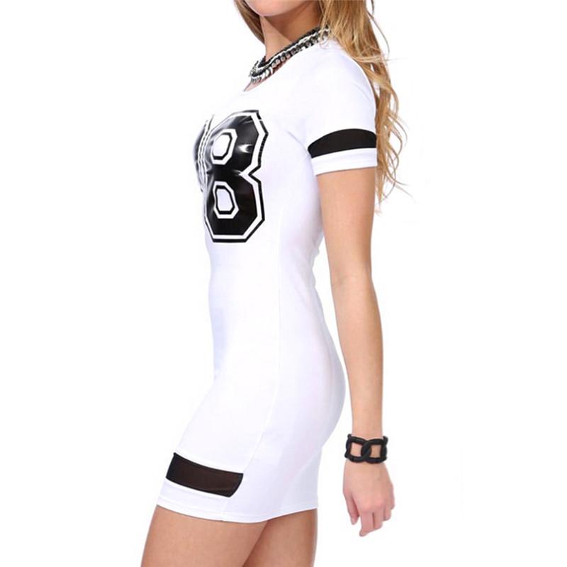 t shirt dress (7)