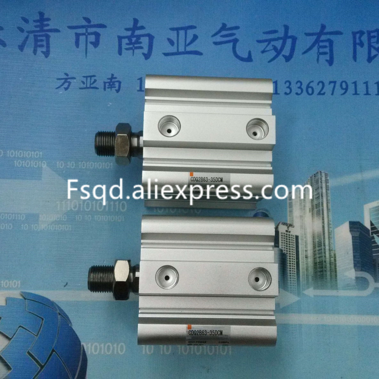 CDQ2B63-50DCMZ CDQ2B63-75DCMZ SMC pneumatics pneumatic cylinder Pneumatic tools Compact cylinder Pneumatic components mgpm63 200 smc thin three axis cylinder with rod air cylinder pneumatic air tools mgpm series mgpm 63 200 63 200 63x200 model