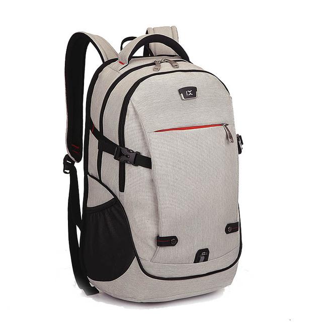 Estilo britânico colégio mochila estudante da escola para adolescentes moda Nylon de alta qualidade viagem mochilas Unisex sacos coloridos