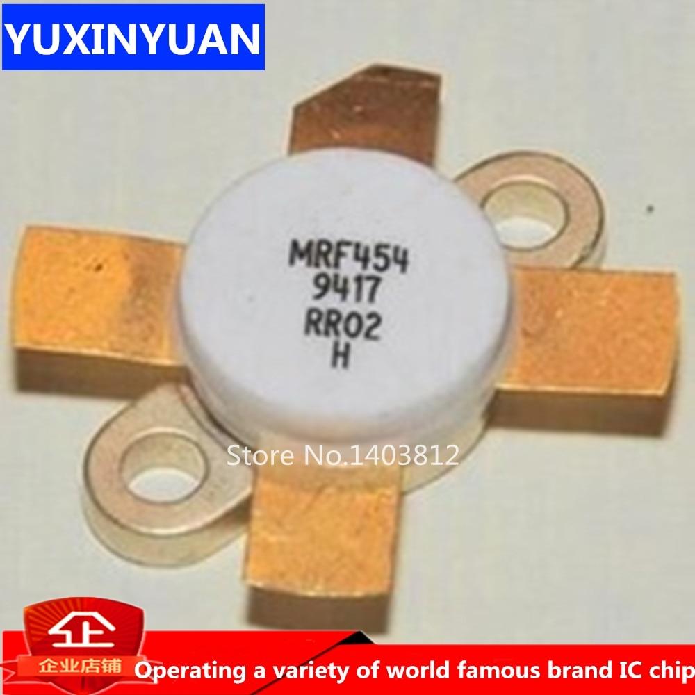 MRF454MRF454