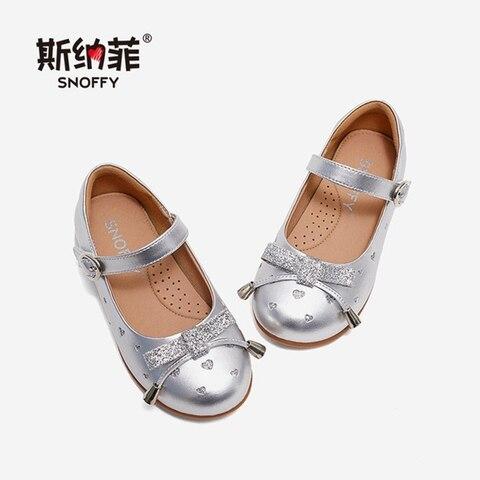 design princesa sapatos bowknot preto prata vestido
