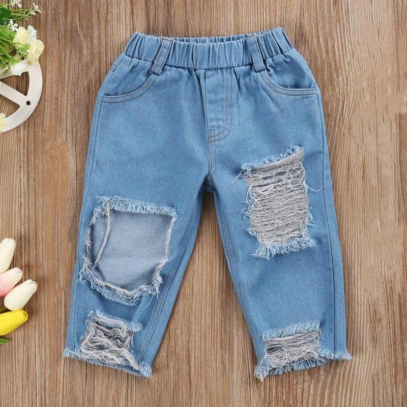 d419a5bc3a69 Toddler Infant Baby Girl 3PCS Summer Clothing Set Off Shoulder ...