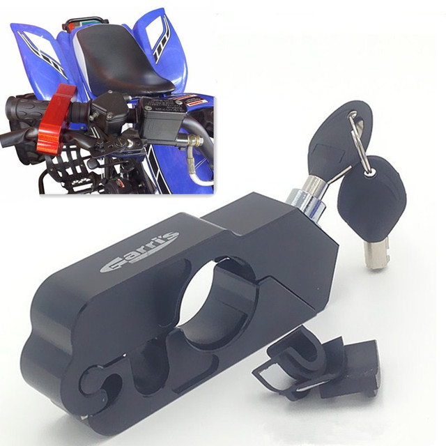 aliexpress : buy motorcycle scooters atvs brake clutch levers
