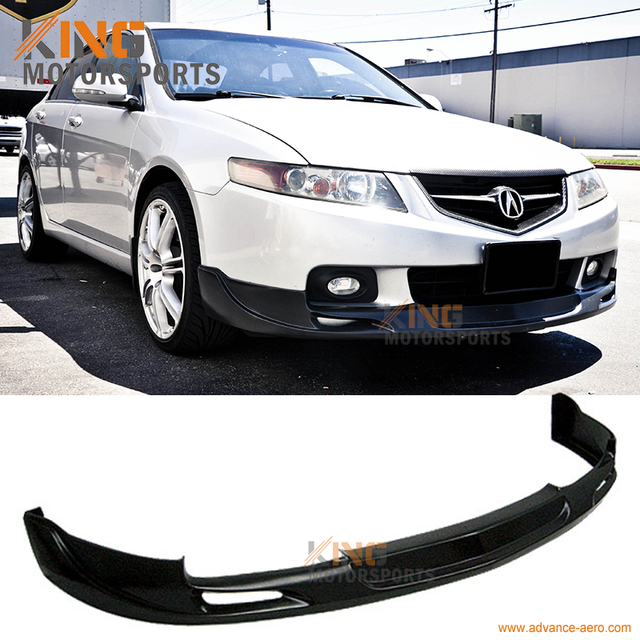 For 2004 2005 Acura TSX MG Style Urethane Front Bumper Lip Spoiler Acura Tsx Front Lip on scion xa front lip, chrysler crossfire front lip, lincoln ls front lip, saturn ion front lip, nsx front lip, mitsubishi eclipse front lip, pontiac solstice front lip, hyundai genesis coupe front lip, pontiac grand prix front lip, toyota yaris front lip, ford fusion front lip, porsche boxster front lip, infiniti m35 front lip, toyota matrix front lip, cadillac cts front lip, nissan 240sx front lip, volkswagen cc front lip, mitsubishi lancer gts front lip, acura rsx type s front lip, mazda 5 front lip,