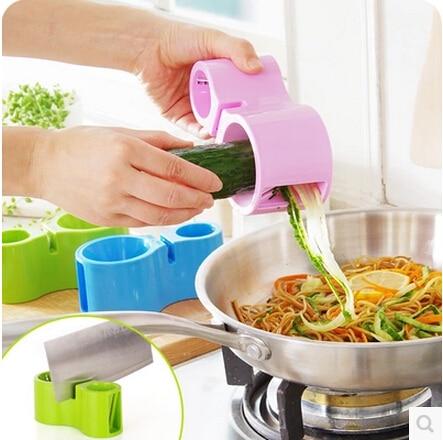 Cheap Kitchen Supplies Win A Makeover Appliances Gadget Lazy Artifact Life Department Shredder