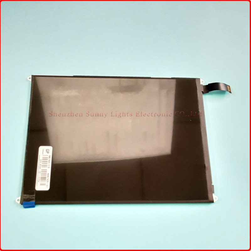 7.85inch lcd display screen for ZTE e-learning PAD E8Q accessories Replacement Free Shipping 6 lcd display screen for onyx boox albatros lcd display screen e book ebook reader replacement
