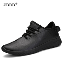 2017 Hommes occasionnels chaussures de mode conception hommes 350 chaussures zapatos mujer basse aide respirant Dentelle-Up plat Amoureux chaussures zapatillas hombre
