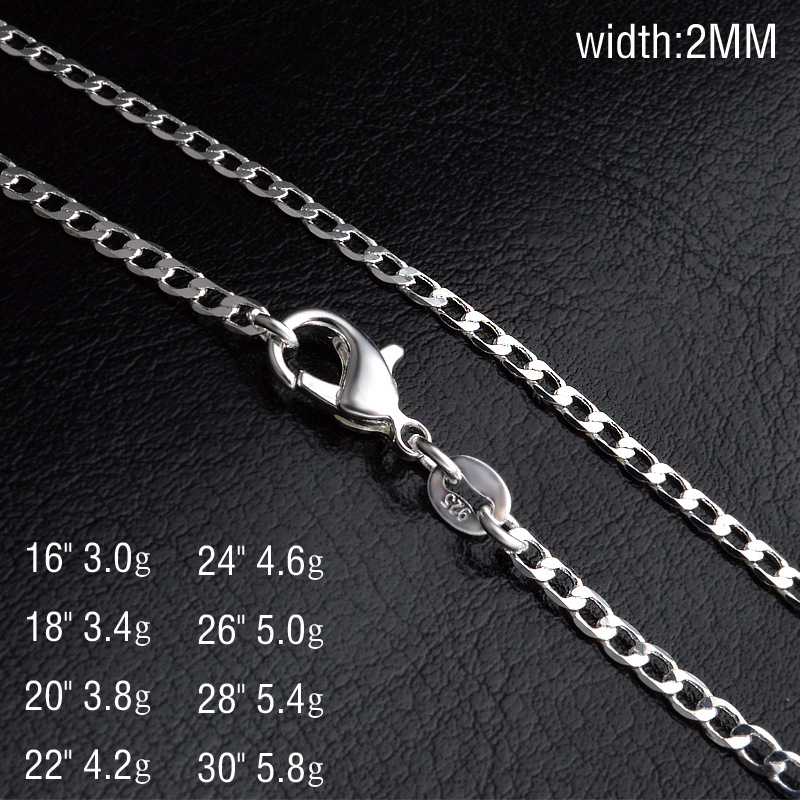 2MM 挫平链-2