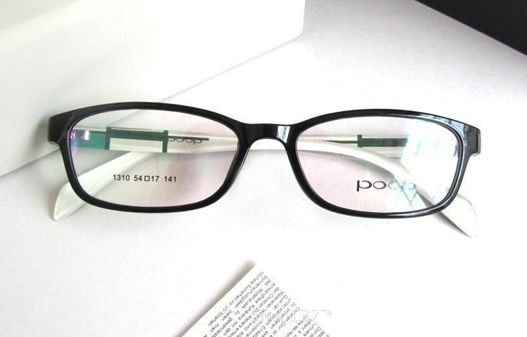 optical glasses (11)