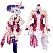 Galeria de atelier cosplay por Atacado - Compre Lotes de
