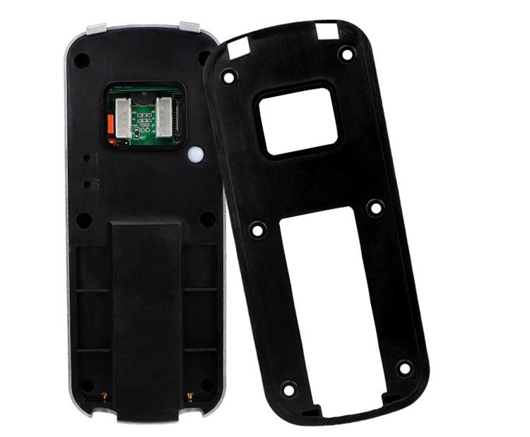 i90-fingerprint-locker_18