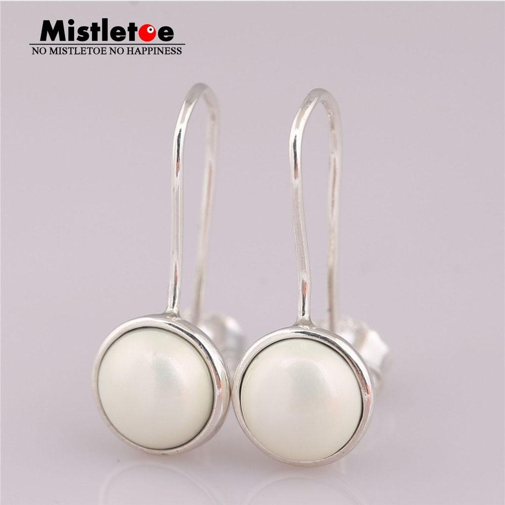 Jewelry & Accessories Hearty Mistletoe Genuine 925 Sterling Silver Nian Nian You Yu Two Tone Fish Charm Bead Fit European Bracelet Jewelry