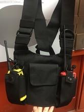 Нейлонова сумка для танцювальних ракеток
