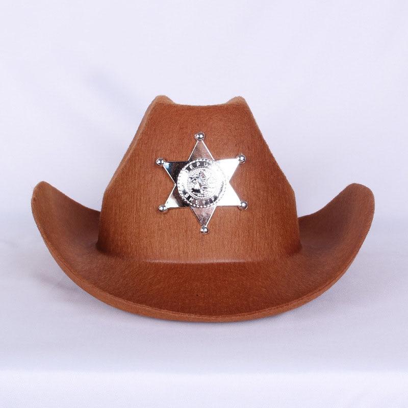 dd59889805c88 Comprar Novo para 2018 Jogo Quente Red Dead Redemption 2 Cosplay Chapéu de  Cowboy Do Punk Chapéus Morgan Cos Cap Trajes Ocidentais Do Vintage prop  Baratas ...