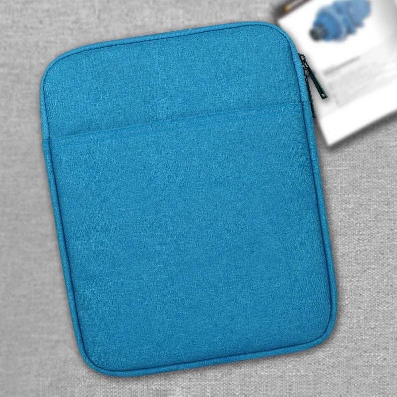 Frugale Impermeabile Shockproof Tablet Fodera Del Manicotto Della Cassa Del Sacchetto Per 8 Pollice Tablet Lenovo Yoga 3 Yt3-850f Bag Copertura Della Chiusura Lampo