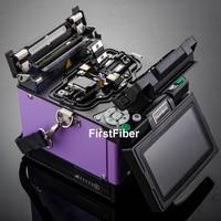 FF 720H Optical Fiber Fusion Splicing Machine Fusion Splicer Welding Machine