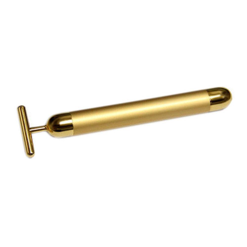 24K-Gold-Face-Skin-Massage-Roller-Derma-Body-Firming-Massager-Electric-Energy-Beauty-Bar (1)