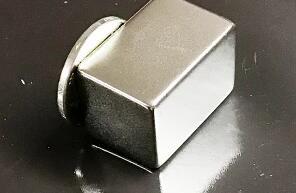 1pcs 30x20x20mm Super strong block neo neodymium magnet 30x20x20  NdFeB magnet 30*20*20mm  magnets free shipping 2 pcs hiend melo david davidlouis audio super be beryllium dome tweeter speaker 92db 50w neo magnet mk2 version