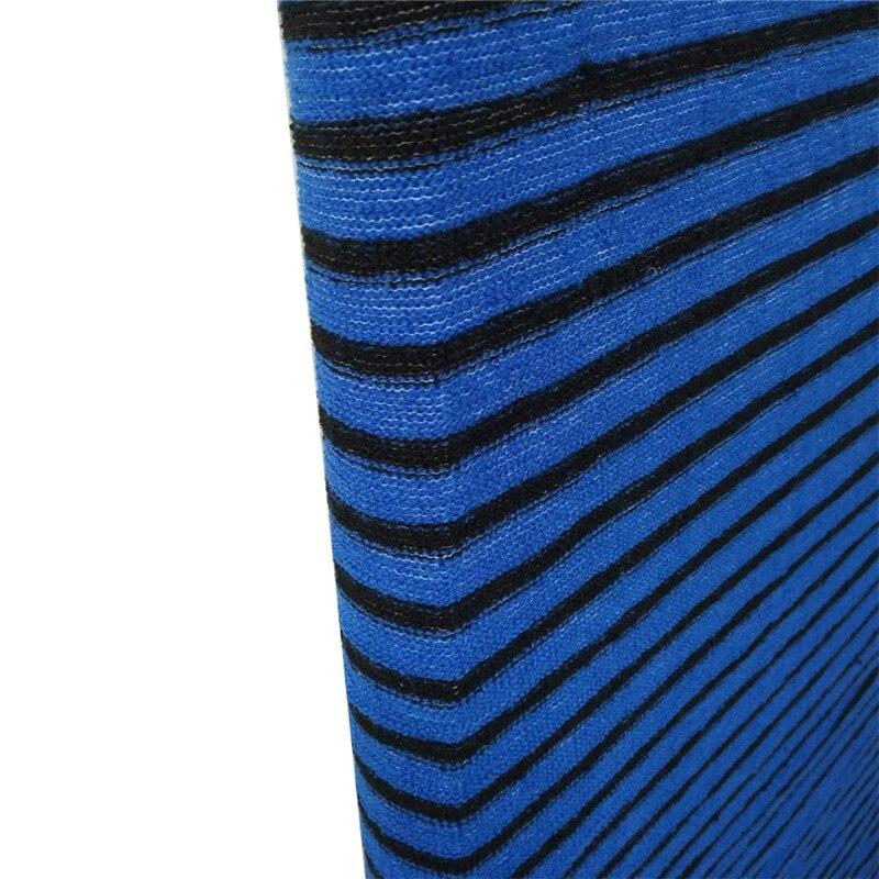 носки для серфинга 8 футов размеры вязаных носков для серфинга