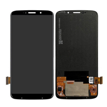 For Nokia 3 LCD Display Touch Screen Digitizer TA 1020 1028 1032 1038 For Nokia 3.1 LCD Screen TA 1049 1057 1063 1070 1074