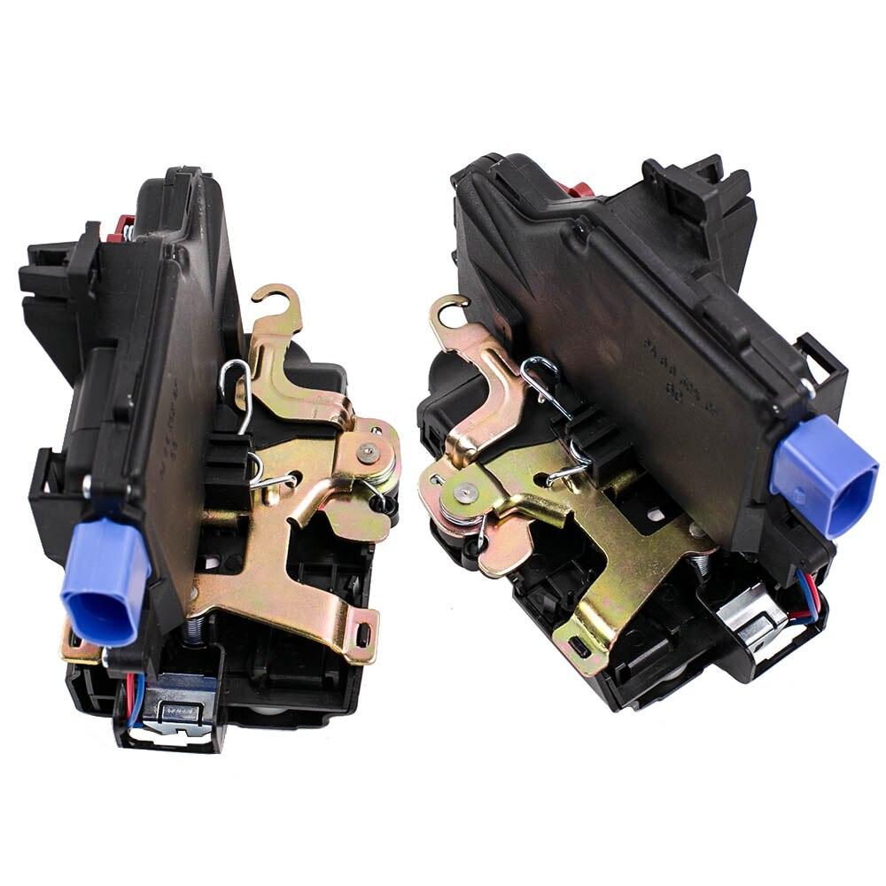 For KTM 200 EXC 11-16 RK MXZ4 520 Orange Chain /& RFX Sprocket Kit Orange 14//45T