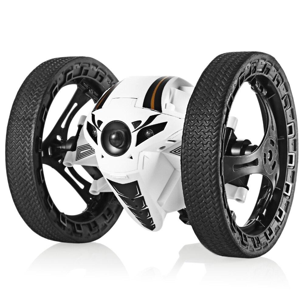 2PCS Wheel Cylinder Pedal Foot Stand Stunt Pegs Aluminum Alloy BMX Z