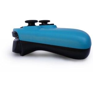 Image 5 - Xunbeifang 10 個ワイヤレスゲームコントローラーゲームパッドジョイスティックスイッチプロ n s コンソールゲームアクセサリー