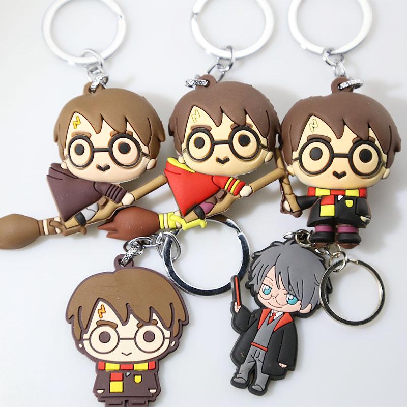 """Harry Potter ALBUS DUMBLEDORE 12/"""" Action Figure Mattel MISP 7 DAY FLASH SALE"""