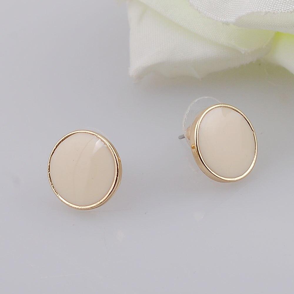 Earring-00519 (4)
