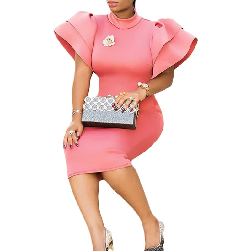 best top 10 plus size club wear wholesale brands and get ...