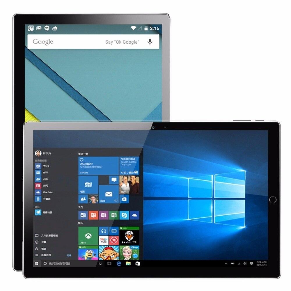 Original 10 1 inch ONDA oBook 20 SE Tablet PC Windows 10 Home ONDA ROM 2