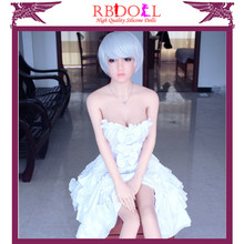 technology 2016 artificial real doll adult for fashion show
