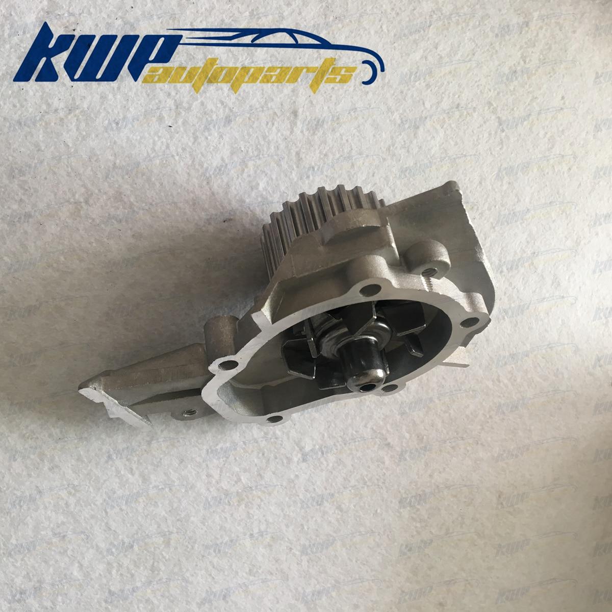 Chevrolet Matiz 2005-2011 0.8 0.8 LPG O2 Oxygen Lambda Sensor