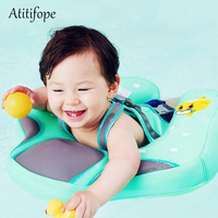 Kids Swim ring Children Kids Water play Foam Life Jacket Learn Swimming vest summer water play products